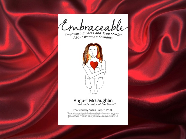 Embraceable_book_cover_red