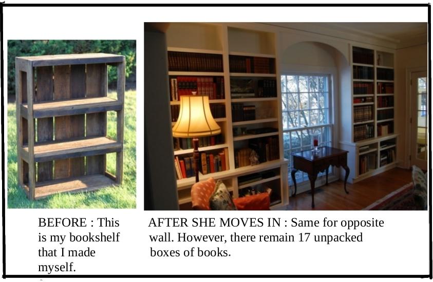 pic 6 shelves