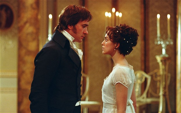 Picture courtesy of: http://www.telegraph.co.uk/culture/books/9821363/Pride-and-Prejudice-universally-acknowledged-guide-to-the-human-heart.html