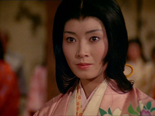 Picture courtesy of: http://www.kreis-archiv.de/filme/shogun.html