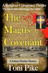 COVER_Magus Covenant