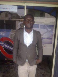 ch_ben_nigeria